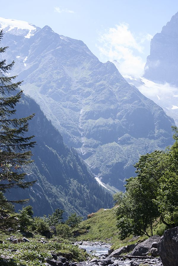 Switzerland: Engelberg - Cuckoo4Design Require an exceptionally place to stay in Zurich Switzerland ? http://www.imsonnenbuehl.com/en/ Check our Guest-House and condo.