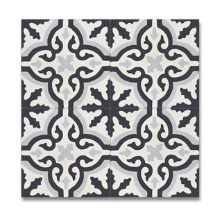 Magnificent 12 By 12 Ceiling Tiles Small 12 X 12 Floor Tile Shaped 150X150 Floor Tiles 18 X 18 Floor Tile Young 1930 Floor Tiles Purple2 X 12 Ceramic Tile SomerTile 7x7 Inch Grava Quatro And Centro Porcelain Floor And ..