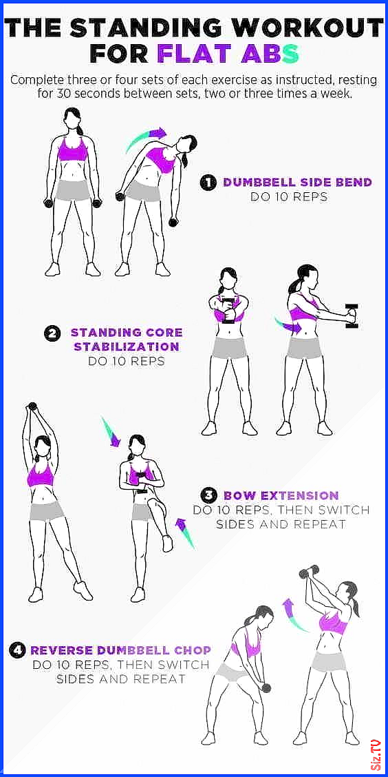 Ab Workouts Instagram during Ab Workouts Crunch Machine between Ab Workout Bodybuilding Machine some Abs Workout At Home Six Pack absworkoutathometon ... #sideabworkouts