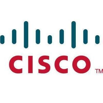 Active Twinax cable assembly | Products | Cisco systems