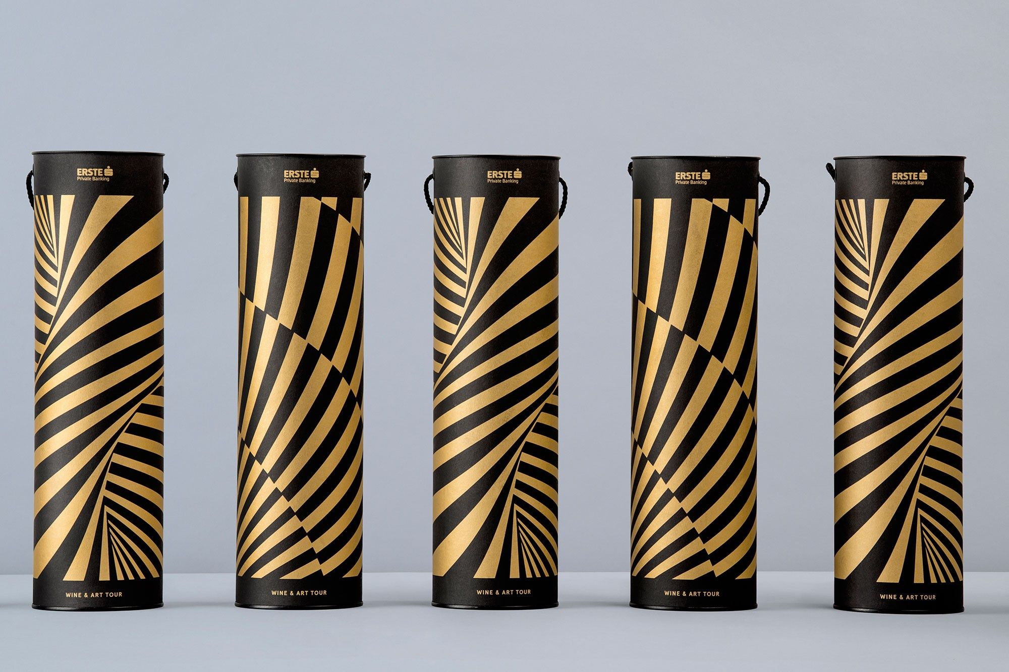 #bunchdesign #erstesteiermarkischebank