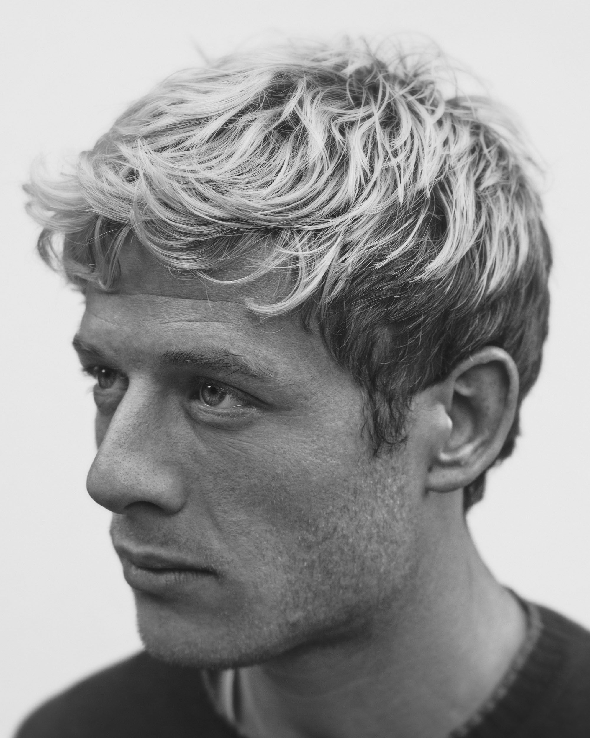 james norton black mirror