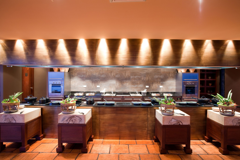 Recipe Cooking School | Paresa | Pinterest | Cooking school and ...
