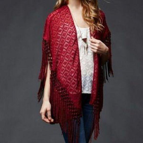 Kimono | Best Pacsun ideas