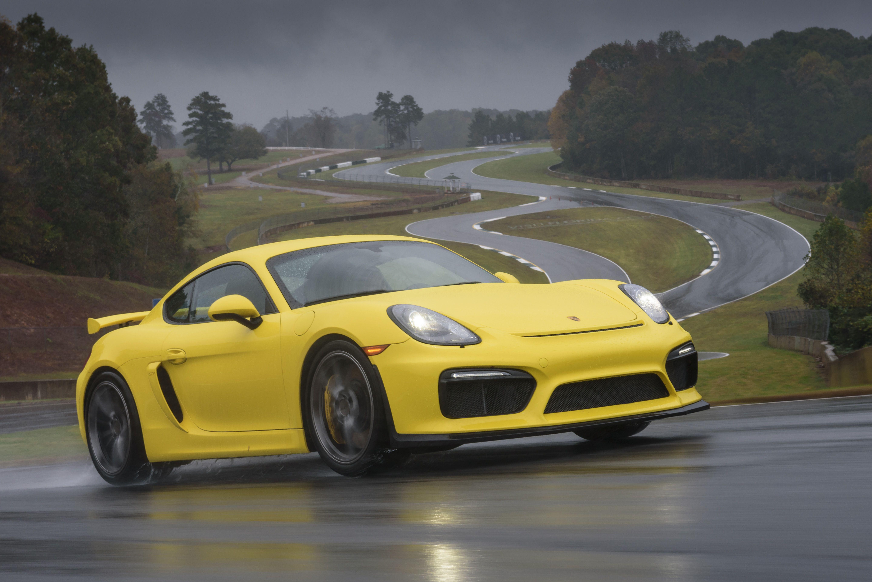 Cayman Gt4 Yes Please Porsche Gt4 Cayman Gt4 Porsche Sports Car Porsche 911 Gt3