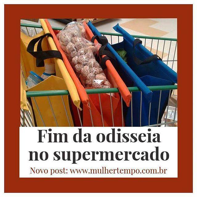 Aberta a temporada de inscricoes no blog: www.mulhertempo.com.br