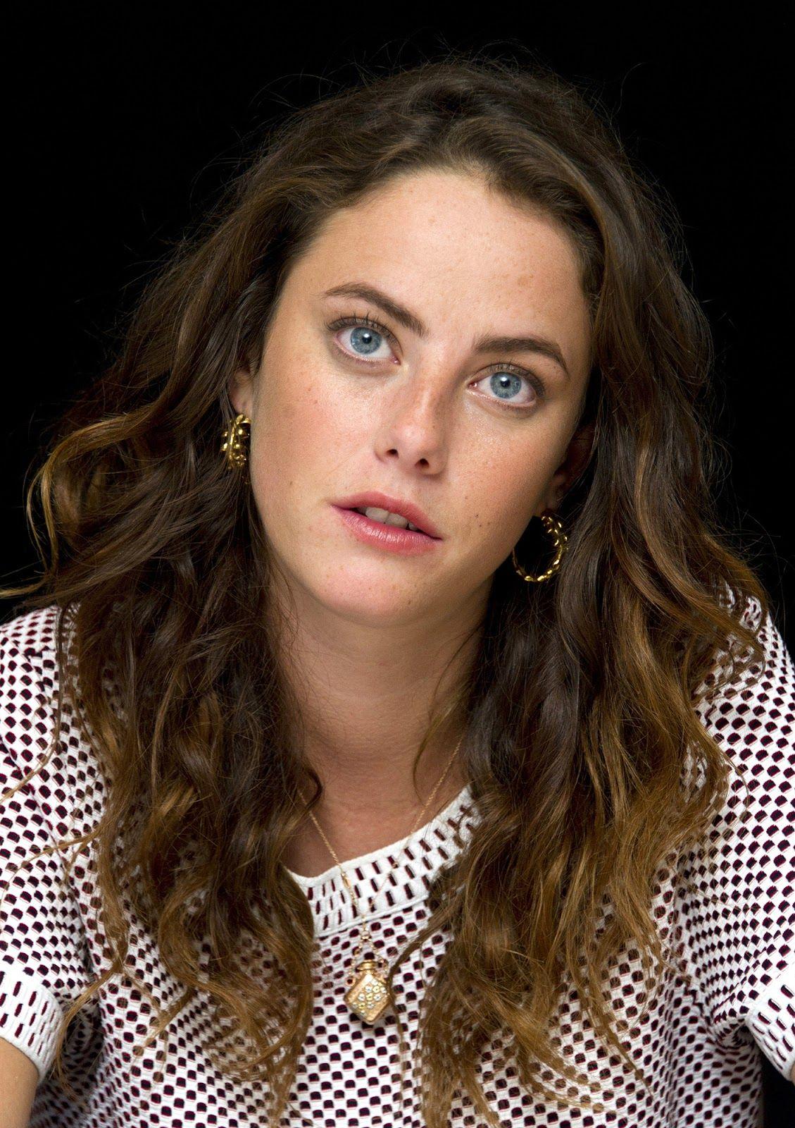 Actress%2C+Actress+HD+Wallpapers%2C+Hollywood%2C+Hollywood+actress%2C+Entertainment%2C+HD+Photos%2C+Showbiz%2C+Kaya+Scodelario+Photo%2C+Maze+Runner%2C+Pirates+%2810%29.jpg (1129×1600)