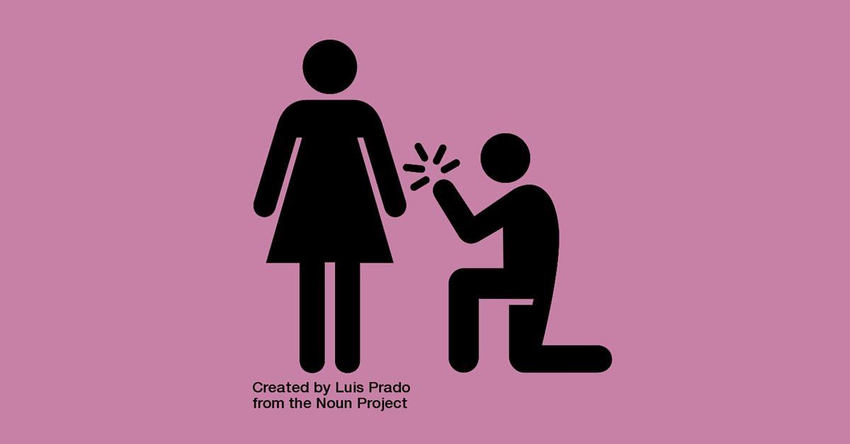 dating kvinnelig ingeniør