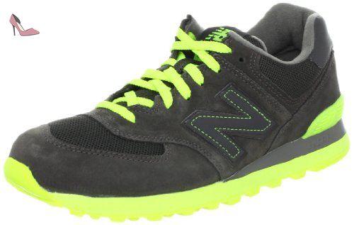 uk store delicate colors new arrivals Épinglé sur Chaussures New Balance