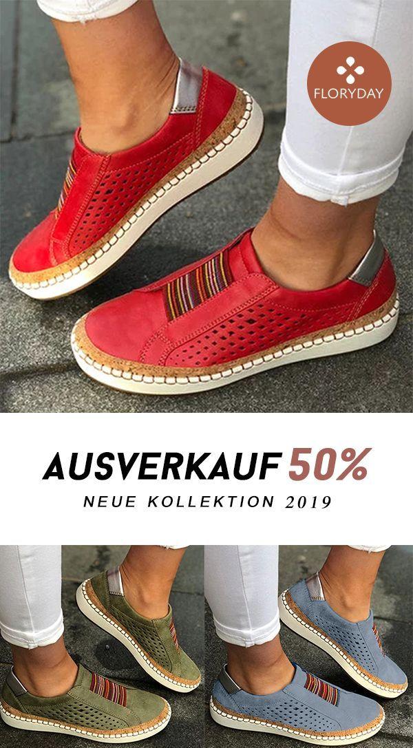 Schuhe Aus Usa Bestellen