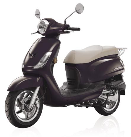 sym fiddle 50 sym pinterest scooters and motor scooters. Black Bedroom Furniture Sets. Home Design Ideas