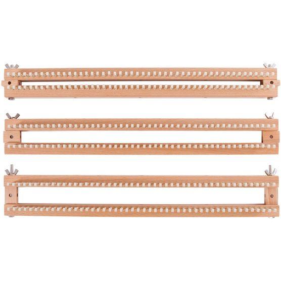 Knittng Board All - N - One Loom | Pinterest | Telar, Tejido y Telar ...