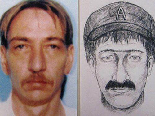 dibujos policiales