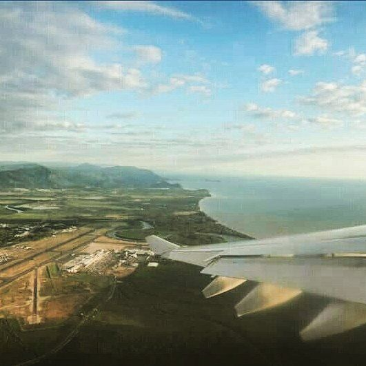 #igerspoa #igers #igersoftheday #brazil #picture #photooftheday #like4like #canguru #cangaroo #australia #australiagram #twelveapostles #melbourne #aus #aussie #oceanroad #oceanroadtrip #koala #trip #bellsbeach #sydney #hourbourbridge #operahouse #botanicgardensydney #bondi #bondibeach #nsw #cairns #greatbarrierreef by travellingbra http://ift.tt/1UokkV2