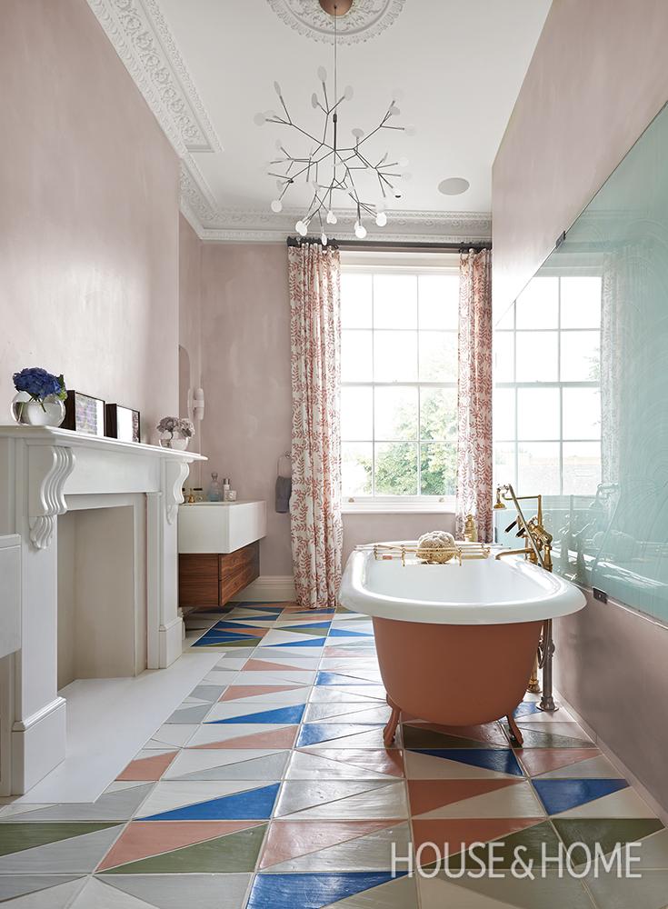 Top 10 Design Trends Of 2016 Bathroom Trends Beautiful Bathrooms Bathroom Design