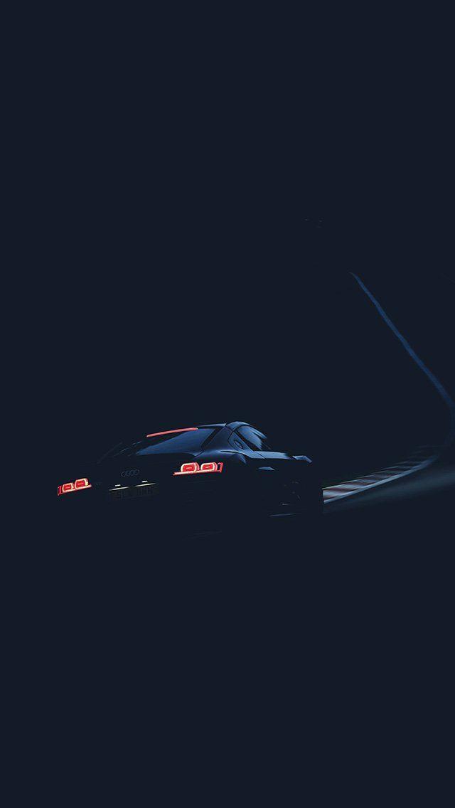 Wallpaper Iphone Audi Cars Car Iphone Wallpaper Audi