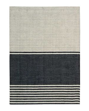 15 neutral area rugs i love - almost makes perfect