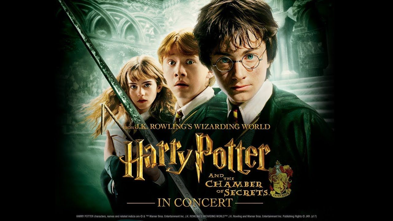 download harry potter 7 in hindi 1080p