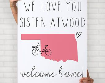 welcome home poster ideas sister interior design 3d