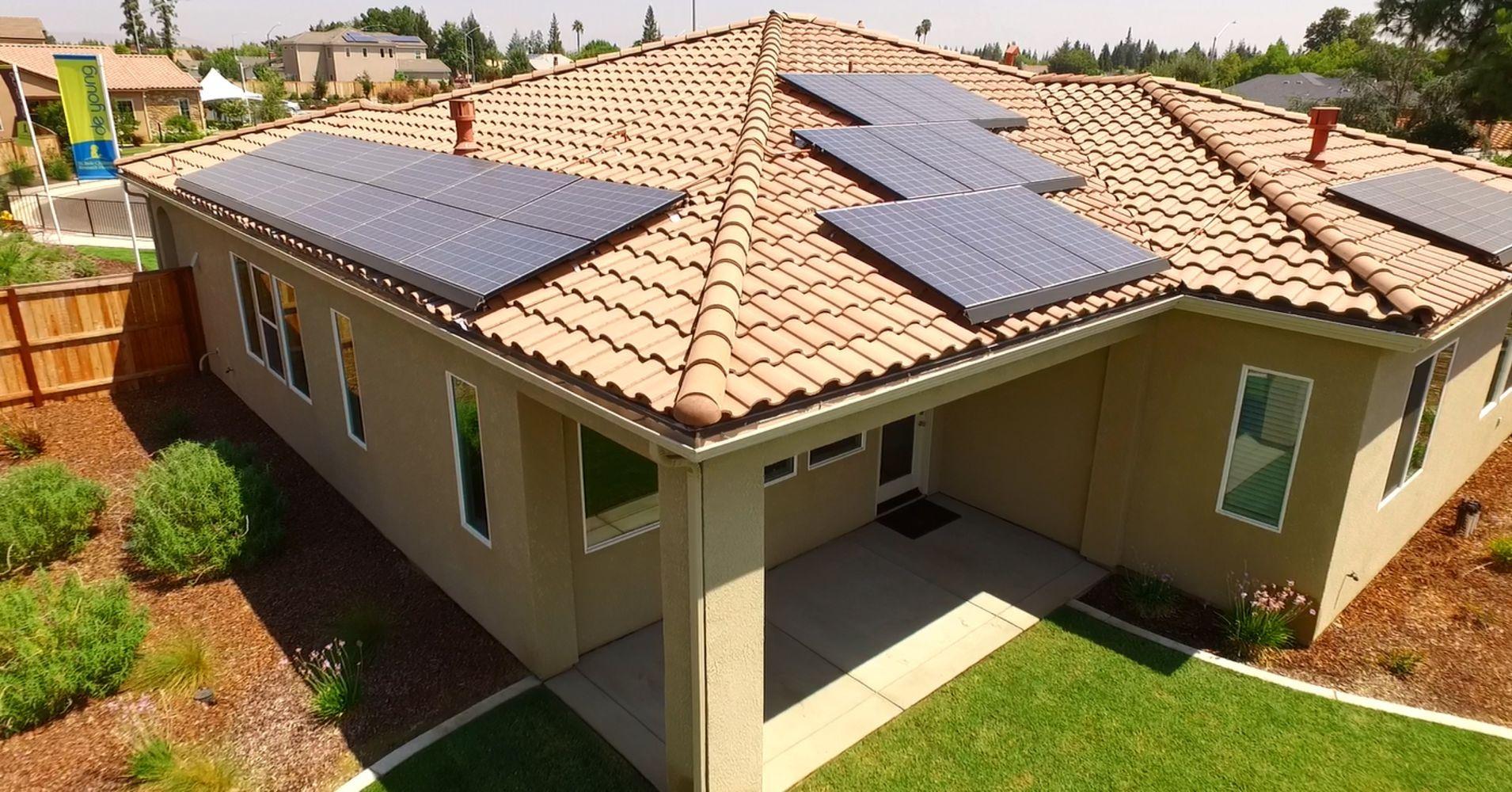 How to build solar panels 7 basic steps buy solar