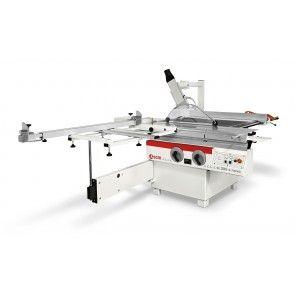 SCM SI300s Sliding Table Circular Saw 1600mm | Table Saws