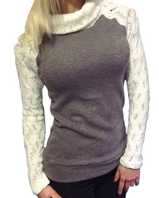 Cheap Sale Inexpensive James & Nicholson Women's Regular Fit Long Sleeve Casual Shirt Discount 2018 New Best Prices Cheap Online Free Shipping Affordable Discount Eastbay U4JKaQZQDC