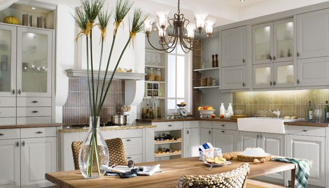 Keuken Tegels Ikea : Landelijke keukentegels interieur ikea keuken