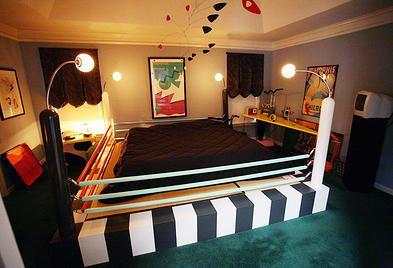 Memphis Milano Bed Design Memphis Milano Design Memphis Design