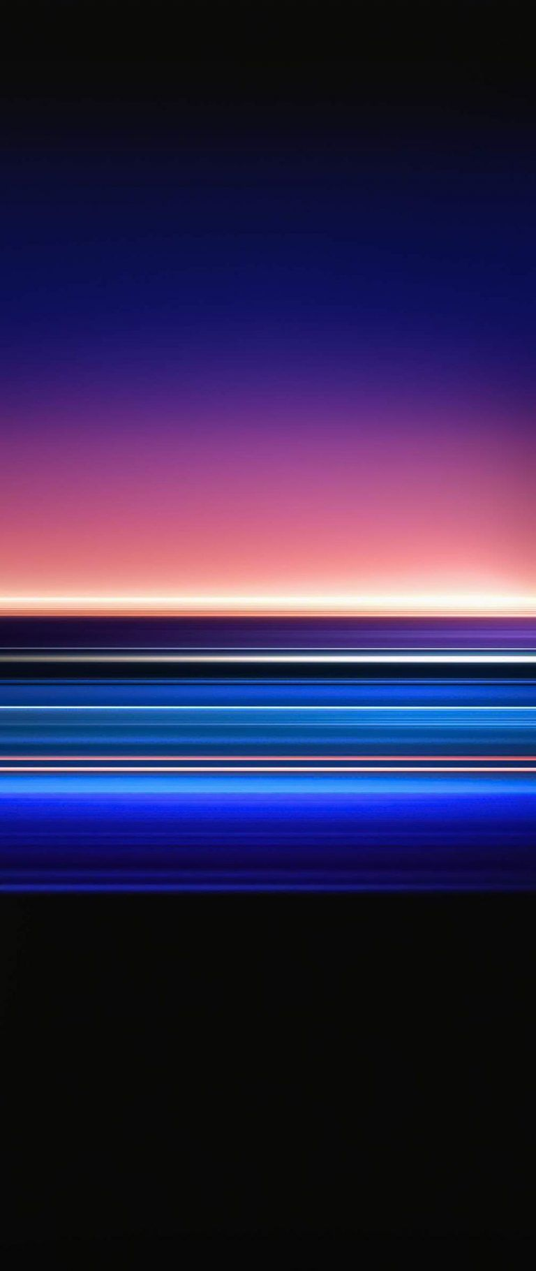 Sony Xperia 5 Stock Wallpapers Xperia Wallpaper Stock Wallpaper Sony Xperia