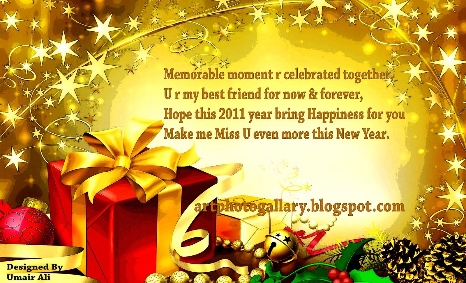 Happy New Years Greetings Happynew Christmas Winter Quotes