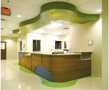 تصميم عيادات طبية تصميم ديكور مستشفى تجهيزات مشفى طبي تشطيبات داخلية مستوصف طب Clinic Design Design Hospital Signs
