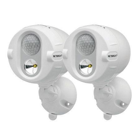 31+ Smart home light switch motion sensor info
