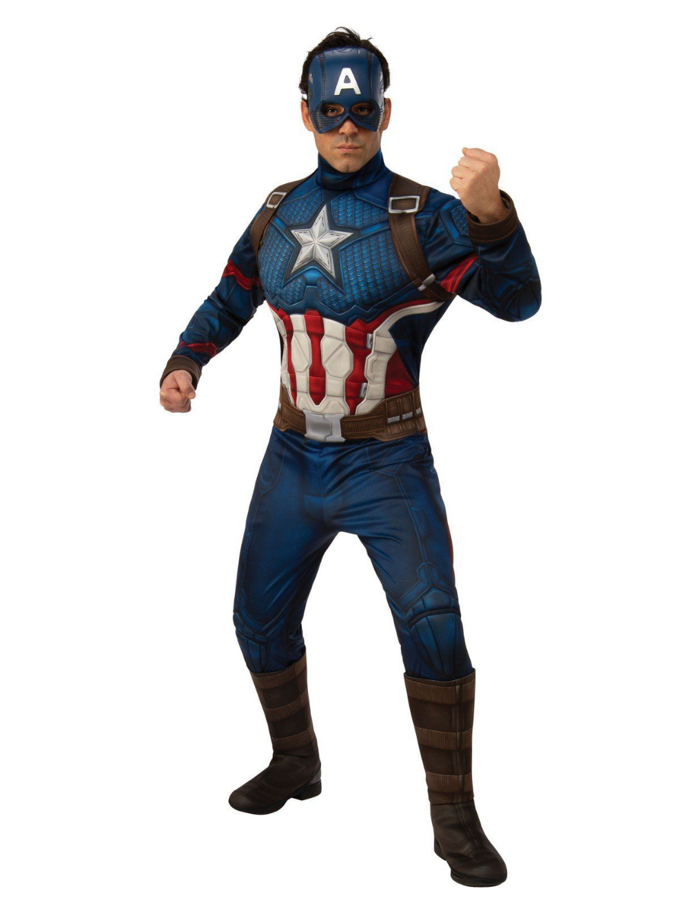 Pin On Super Popular Halloween Costumes For 2019