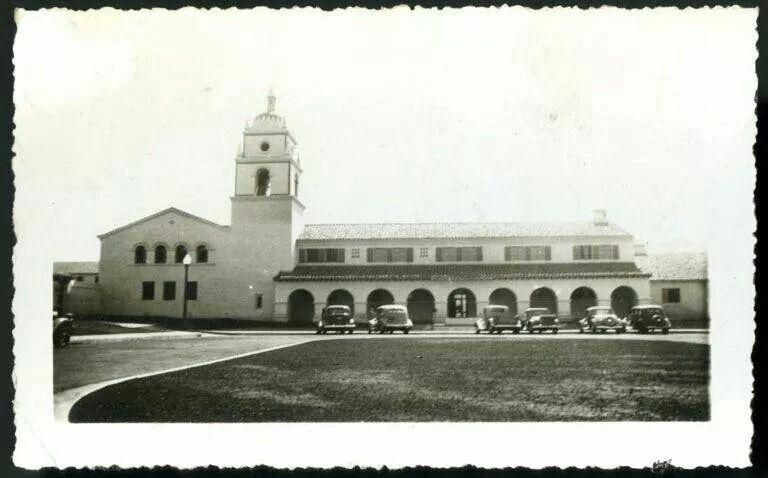 santa cruz county department of mental health