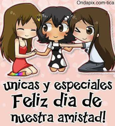 Amigas Valentines Day Quotes For Friends Friends Quotes Best Friends Quotes