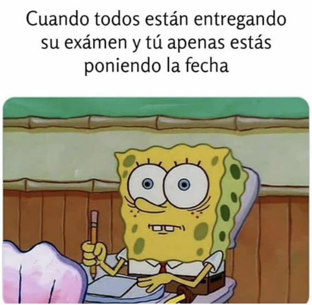 Humor En La Nube Memes Memes En Espanol Mejores Memes