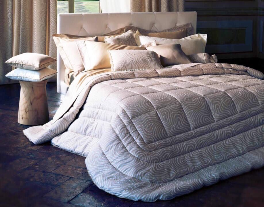Trapunte Via Roma 60.Quilt 2 Pt Via Roma 60 Follow Us On Facebook Page Rg