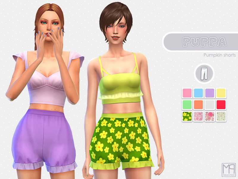 To Category Everyday' Found In 'sims Teen Sims Elder 4 Female Tsr Ad6wFxPq