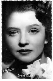 Hélène Dieudonné (1887-1980)