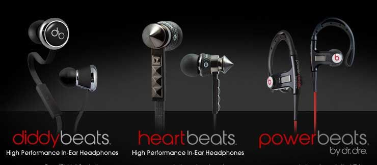 Monster Beats Usa Shop Offer Monster Beats Headphones By Dr Dre With Cheapest Price Monster Beats Studio Monster Beats Pro Mo Beats Tour Beats Pro Beats Studio
