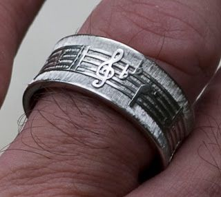 Wedding Ring For Her Him Wedding Fantasies Pinterest Ring