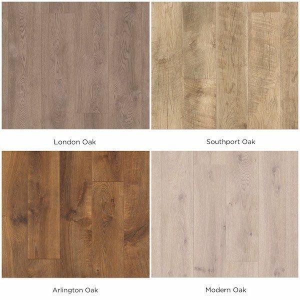 Pergo Flooring Colors, Pergo Laminate Flooring Colors