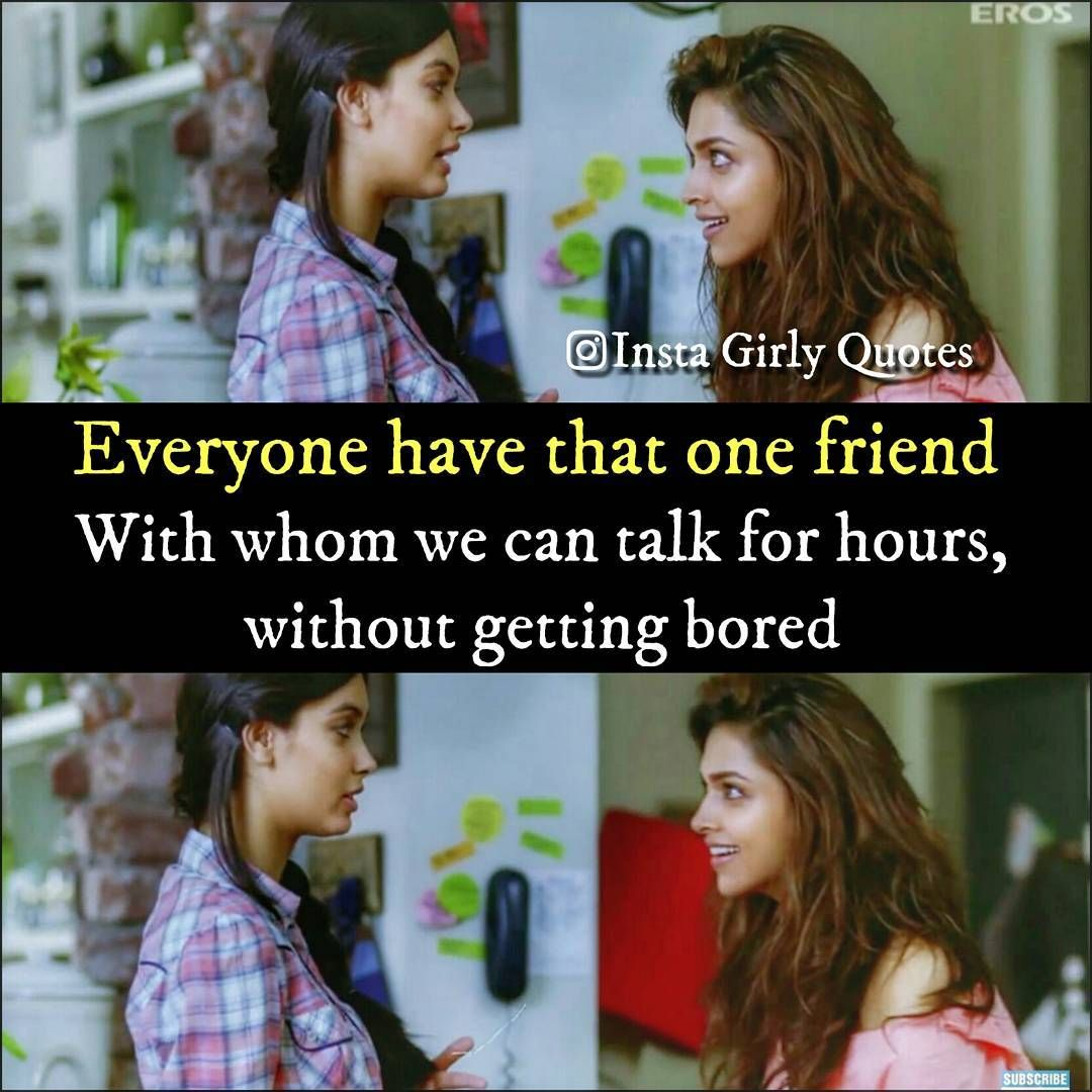 Pin By Praneetha Minnu On My Favorite Movies Quotes Besties Quotes Friends Forever Quotes Friends Quotes Funny
