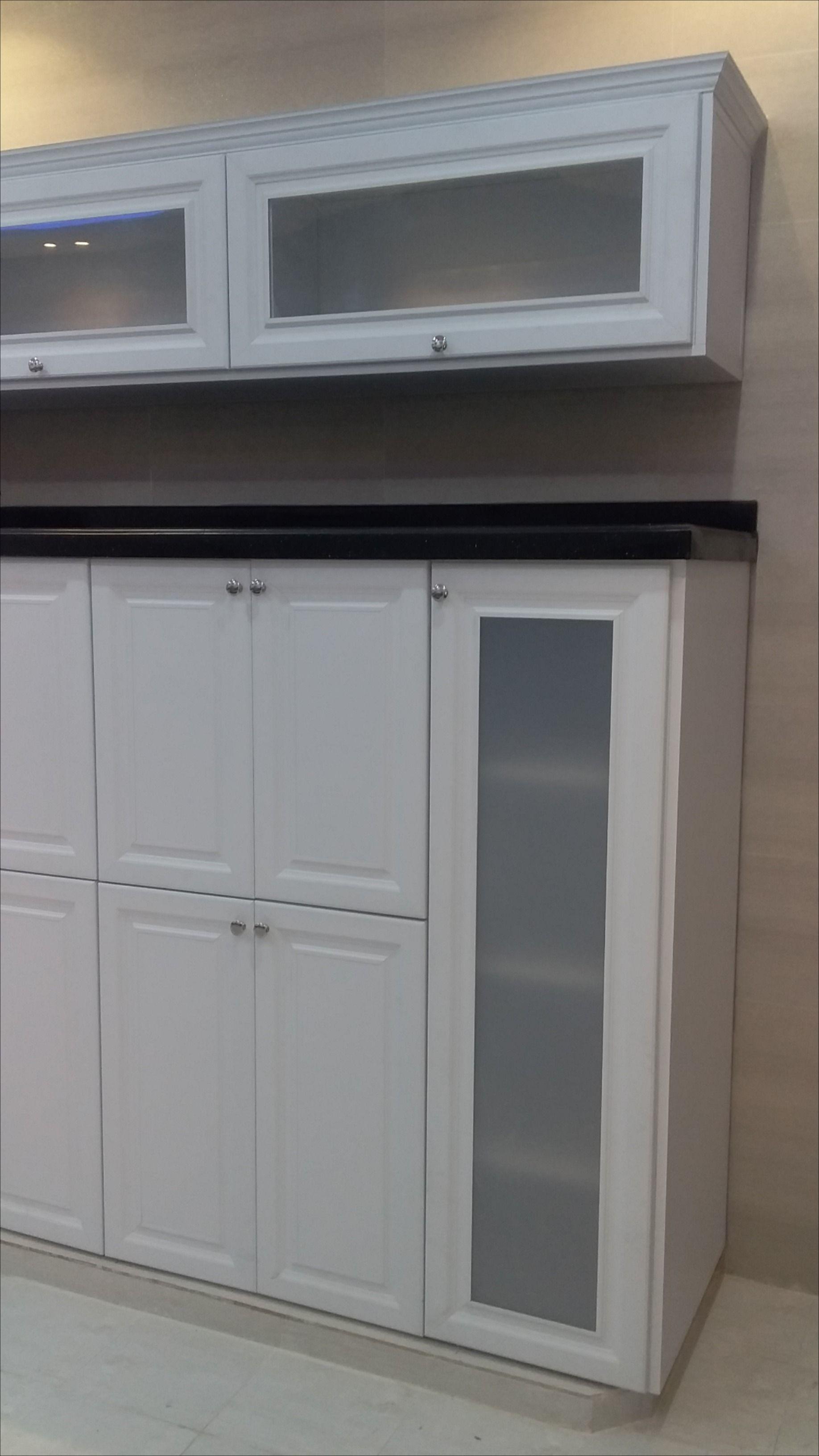 مطبخ صاج Locker Storage Home Decor Furniture