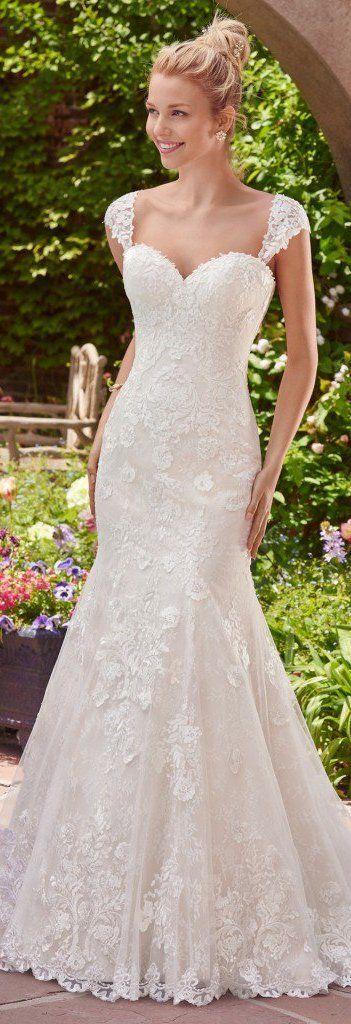 Wedding Dresses Brenda