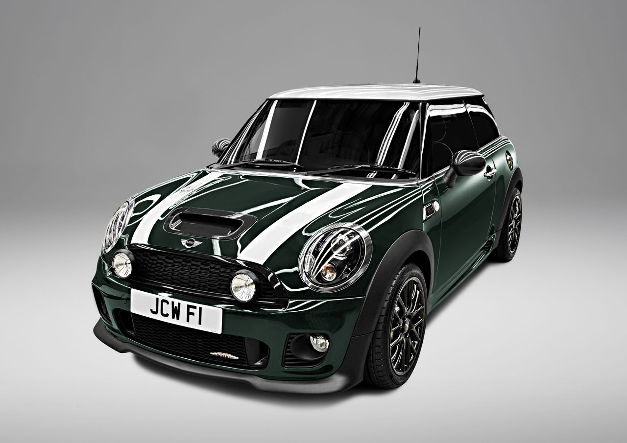 Home gt mini the john cooper works world championship 50 picture 4551