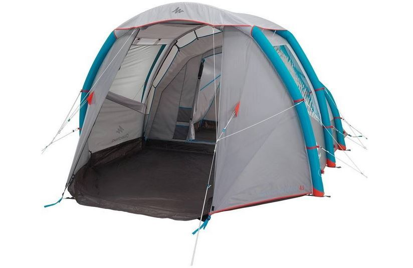 News Family Tent Camping Air Tent Tent Camping