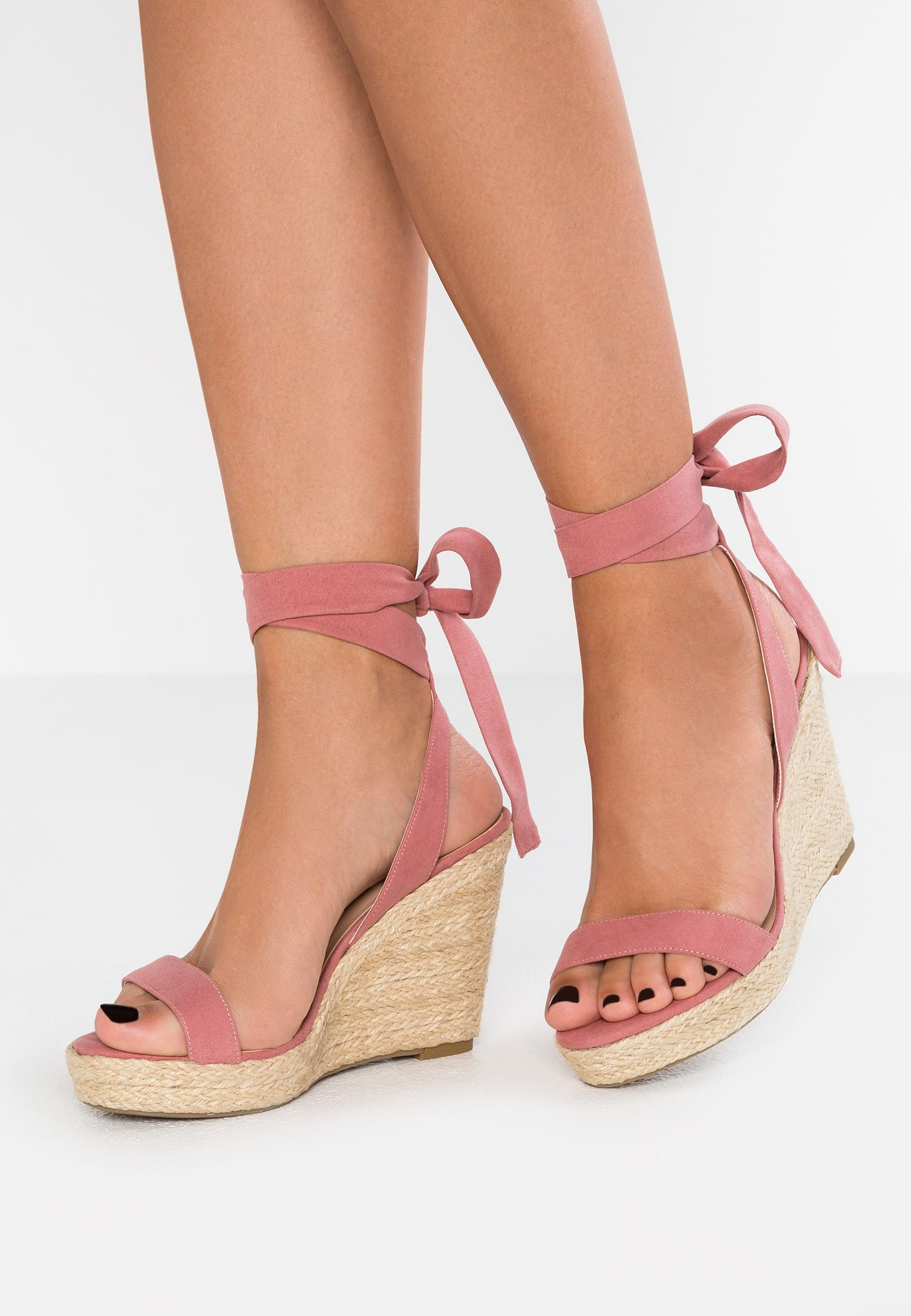 shoes women, Shoes heels wedges