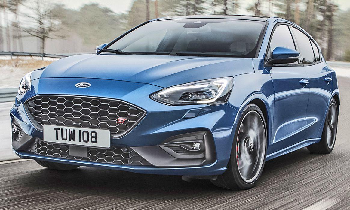 Warenmuster Ladung Mitgliederversammlung Verein Satzungsanderung In 2020 Ford Focus Ford Diesel