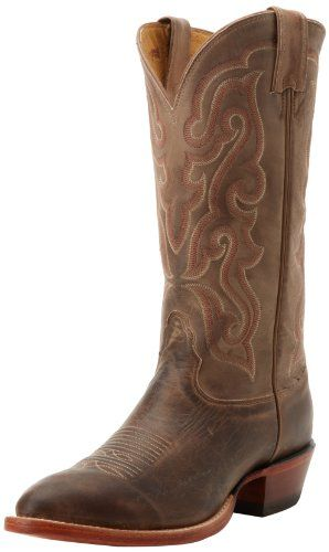 7a1d850c3ca Pin by Andrew Bray on cowboys | Nocona boots, Boots, Western boots ...